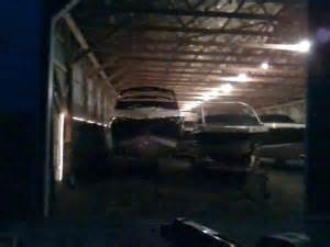 Boat Store Barrie by Storage Indoor Covered Secure Boat Storage Orillia