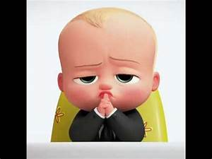 Baby Boss Stream : the boss baby watch online stream full movie hd ~ Medecine-chirurgie-esthetiques.com Avis de Voitures