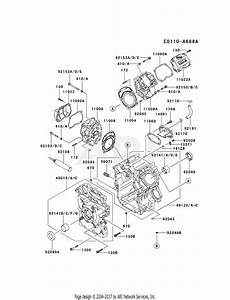 2 4 Ecotec Engine Diagram Cylinder