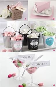 wedding gifts for guests pinterest 99 wedding ideas With wedding gift for bride pinterest