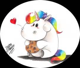 achtsamkeit sprüche rainbow unicorn pummeleinhorn geburtstag einladungen die besten ideen zu