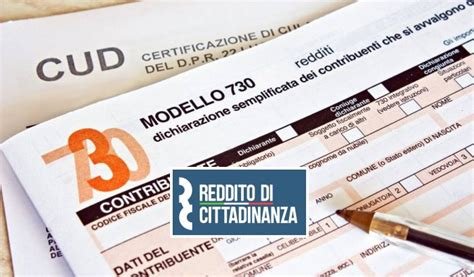 Min Interno Concorsi by In Arrivo Il Concorso Per Navigator Reddito Di