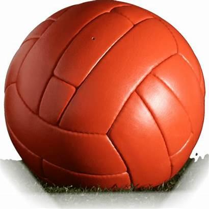 Ball 1966 Football Star Cup Match Challenge