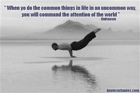 yoga picture quote collection  inspiring quotes