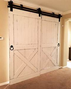 barn doors more 136 photos home decor menifee ca With barn doors california