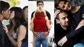 Shailene Woodley Boyfriend..List Of All Boys Shailene ...