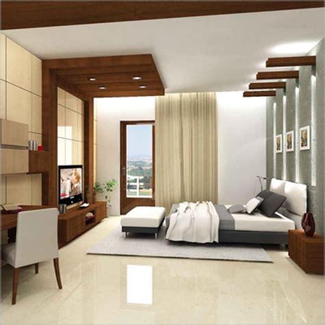 decoration home interior image gallery interior decorating bedrooms