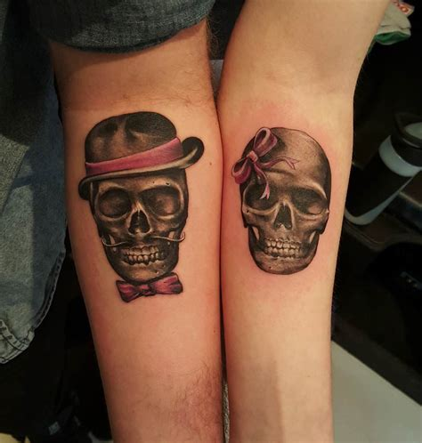 interlocking tattoo designs ideas design trends