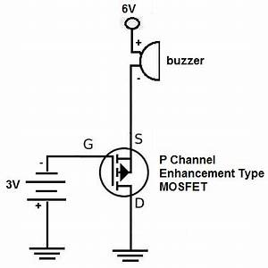 Is It Possible To Make An Sram Cell With Only One Transistor