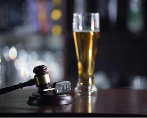 """Statutory suspensions are effective on the 46th day from the date of the notice of suspension. Best DUI Defense Lawyer In Lexington KY - Larry """"The DUI Guy"""" Forman"""