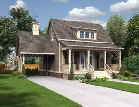 small one house plans 1000 ideas about small house plans on cabin plans small cabin plans and tiny house