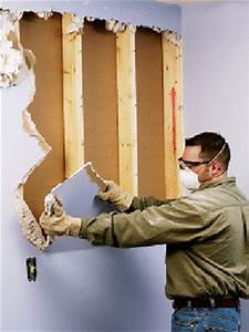 drywall how to remove existing drywall building With how to replace drywall in bathroom