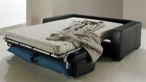 canapé convertible couchage quotidien pas cher canapé lit convertible couchage quotidien pas cher