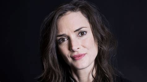 winona ryder wallpapers hd xp high quality