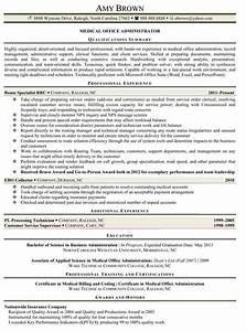 Proffesional medical resume writing service for Professional medical resume writers