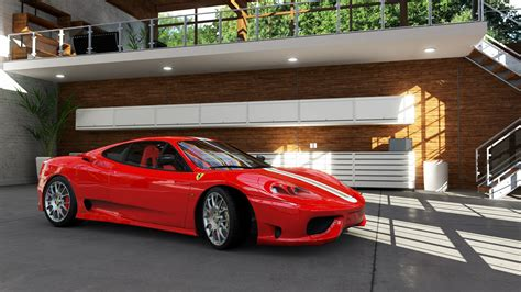 Images of all ferraris, past and present, are certainly welcome. cars, Ferrari, Forza, Motorsport, 5, Videogames Wallpapers ...