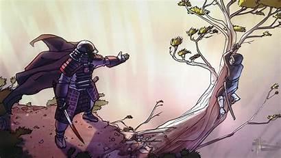 Empire Japan Strikes Cool Wallpapers Wars Star