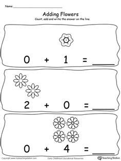 1000 about math addition subtraction on