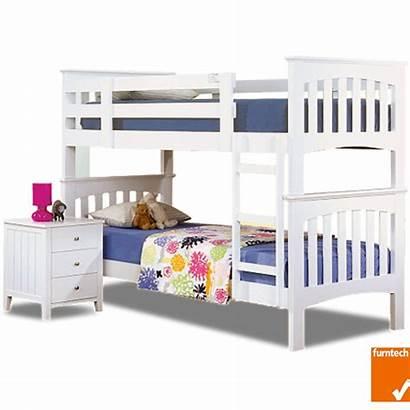 Bunk Bed Beds Single Adelaide Melbourne Bedside