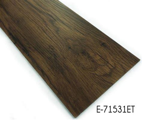 vinyl plank flooring glue luxury wood glue down vinyl plank flooring topjoyflooring