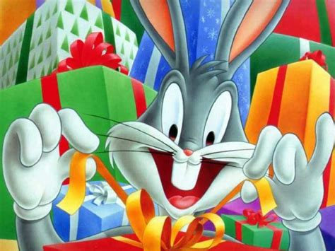 Bugs Bunny Wallpaper And Background 1600x1200 Id 98011