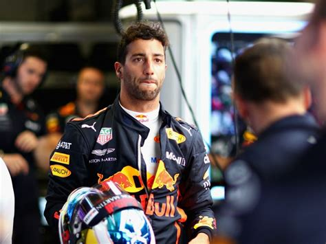 All net worths are calculated on the basis of publicly available cpm (cost per mille/thousand) which advertisers pay for current audience. Ricciardo: 'Laps I did worth more than P6' | PlanetF1