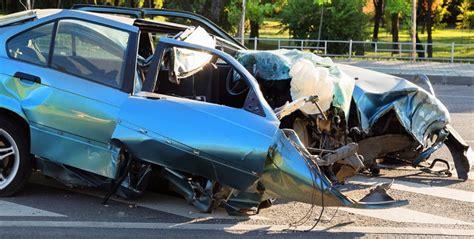 2017 Car Accident Death Tally Climbs
