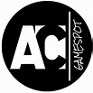 ACI GameSpot - YouTube