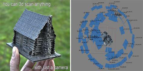 scan     camera
