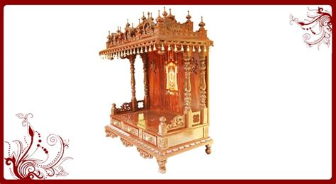 pooja cabinet online shopping 93 best images about puja mandir on pinterest hindus