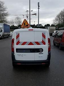 Concessionnaire Fiat 77 : en partenariat avec concessionnaire fiat villejuif fourniture et installation d 39 un nettoyeur ~ Medecine-chirurgie-esthetiques.com Avis de Voitures