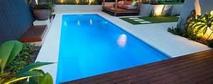 Pool 6m X 3m : caprice fibreglass swimming pool 8m x 3m aqua technics ~ Articles-book.com Haus und Dekorationen