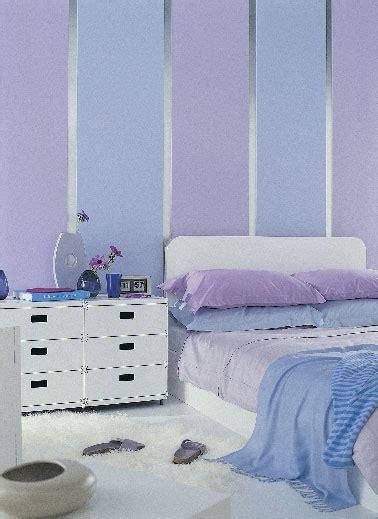 peinture chambre ado gar輟n ophrey com peinture chambre bleu pastel prélèvement d 39 échantillons et une bonne idée de concevoir votre espace maison