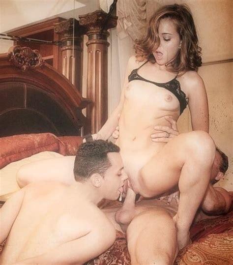 Pussy Licking Fingering Orgasm