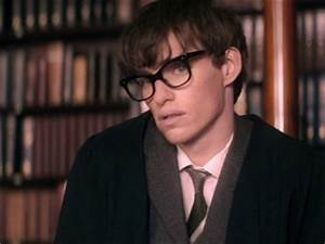 The Theory of Everything Reviews - Metacritic