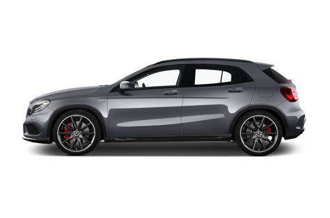 Modifikasi Mercedes Gla Class by 2015 Mercedes Gla Class Reviews And Rating Motor Trend