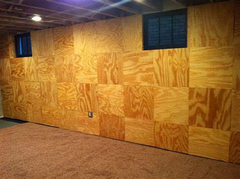 lowes flooring moisture barrier plastic sheets lowes clear plastic lowes metal corrugated roofing sheet price lowes panels