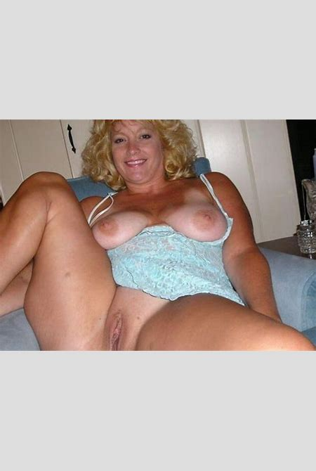 Mature nude wives over 50 XXX Pics - Fun Hot Pic