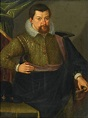 All About Royal Families: OTD 8 October 1656 John George I ...