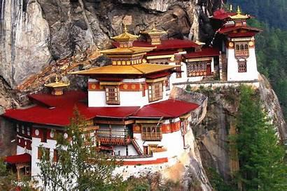 Bhutan Culture Tour Chomolhari Trekking Tours Nepal