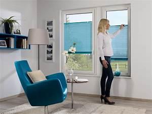 Sonnen Und Sichtschutz : sonnen sichtschutz raum tr ume ingelheim ~ Sanjose-hotels-ca.com Haus und Dekorationen