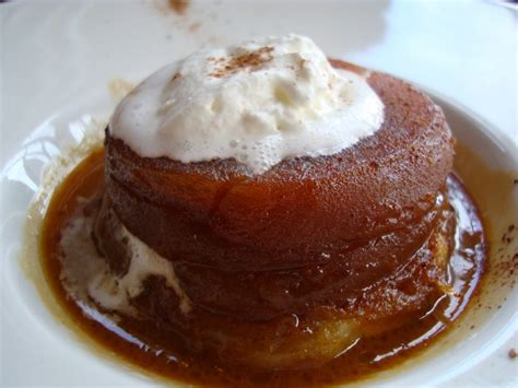 desserts with apples little rock i m hungry