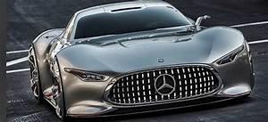 Mercedes Motor Neu : neue ger chte plant mercedes amg doch ein mittelmotor ~ Kayakingforconservation.com Haus und Dekorationen