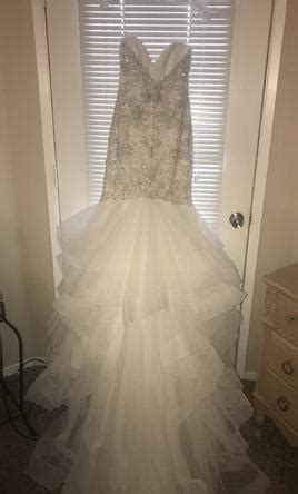 allure bridals   size   wedding dresses