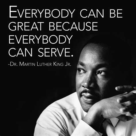martin luther king jr quotes  changed history