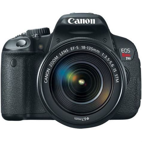 Best Canon Camera 2013  Best Dslr Camera For Beginners