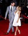 Chris Hemsworth Admits His Career Has Put a Strain on His ...
