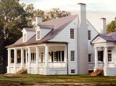 Farmhouse Front Porch Molino Green Farm 00 Jpg Four Gables And Lots Of Porches Plan 1832 Southern