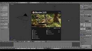 Intro Selber Machen : tutorial intro kinderleicht mit blender selber machen erstellen german hd youtube ~ Orissabook.com Haus und Dekorationen