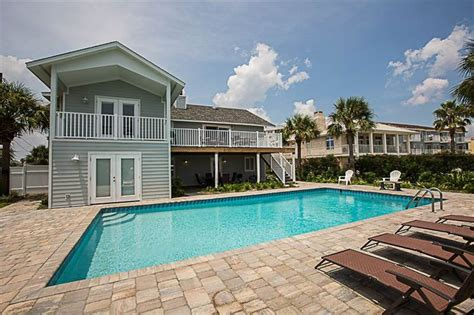 Luxury Boat Rentals Destin by Accommodations Destin Vacation Boat Rentals